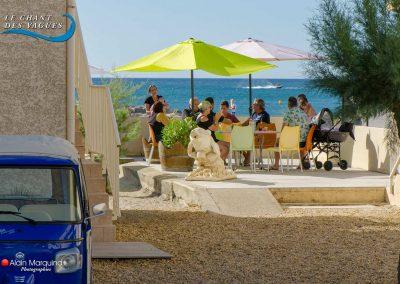 exterieurs-terrasse-commune-chantdesvagues-frontignan-plage
