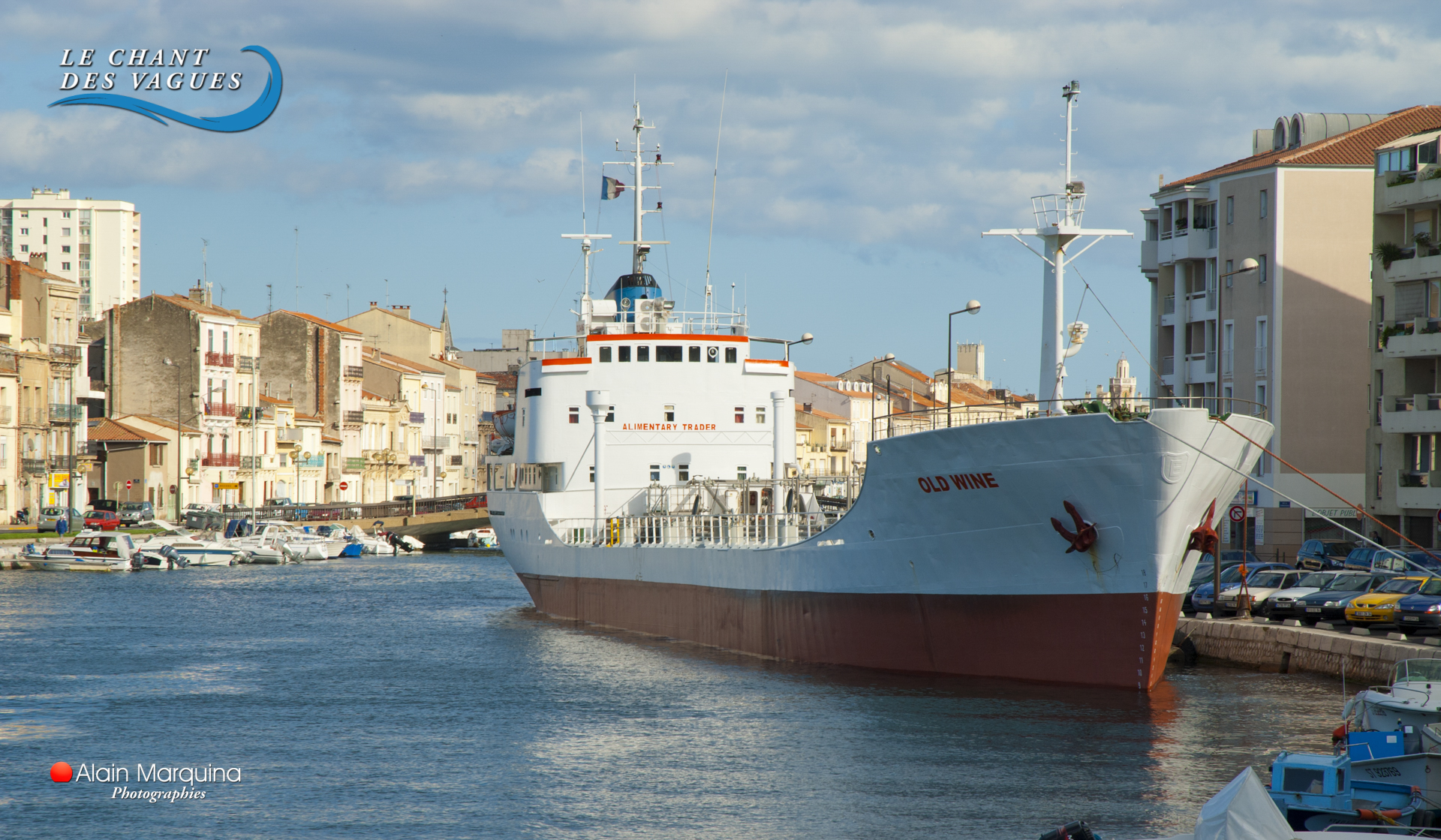 sete-port-commerce